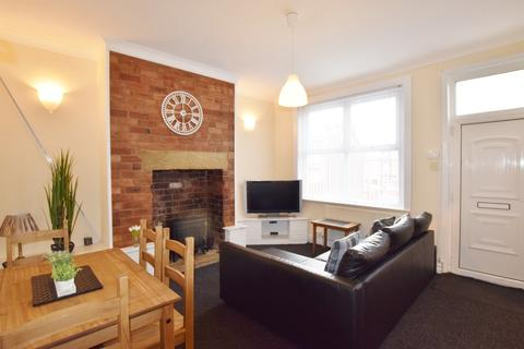 3 bedroom end of terrace house for sale - Clifton Terrace