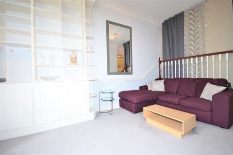1 bedroom flat to rent - Sutherland Avenue, Maida Vale W9 1HR