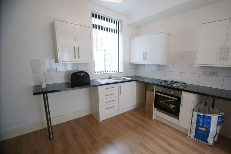 3 Bedrooms Terraced House for sale in Pansy Street, Liverpool