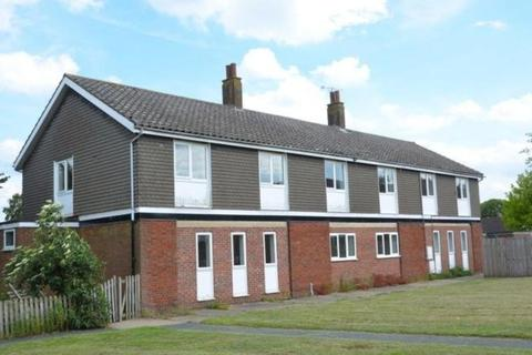 1 bedroom apartment to rent - Pightle Close, Elmswell