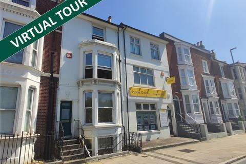 1 bedroom flat to rent - HAMPSHIRE TERRACE, PORTSMOUTH, PO1 2QF