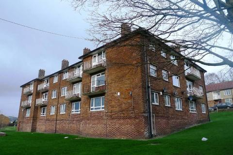1 bedroom apartment to rent - 104 Festival Avenue, Shipley