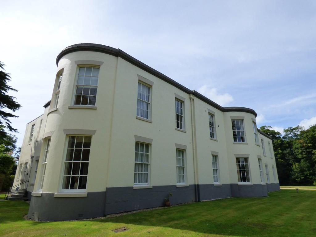 2 Bedrooms Apartment Flat for rent in The Richmond Suite, Ribby Hall