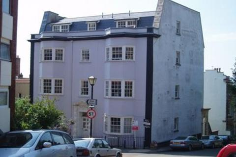 1 bedroom apartment to rent - Granby Hill, Clifton