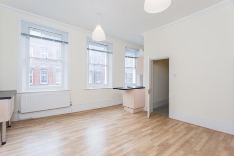 3 bedroom flat to rent - Charleville Road, West Kensington