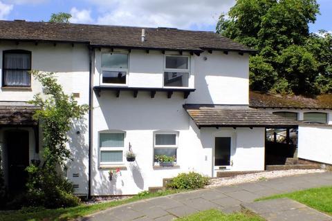1 bedroom flat for sale - Glenthorne Road, Exeter, EX4