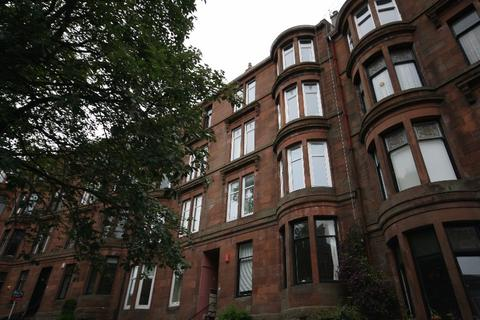 1 bedroom flat to rent - Caird Drive, Partick, Glasgow, G11 5DS