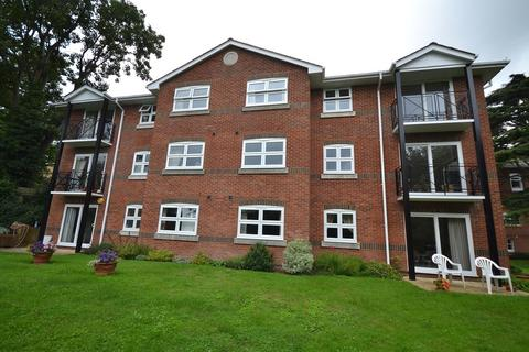 2 bedroom apartment to rent - Caversham Heights
