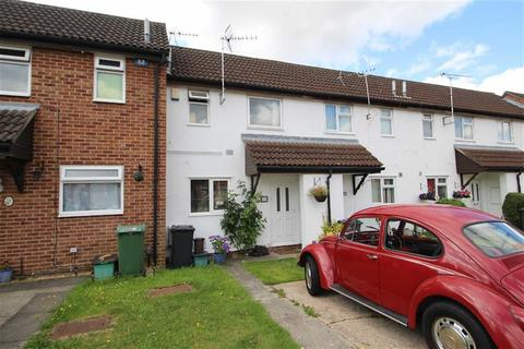 1 bedroom terraced house to rent - Crispin Close, Longlevens, Gloucester