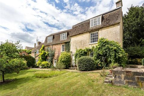 5 bedroom detached house for sale - Mill Lane, Winchcombe, Cheltenham, Gloucestershire, GL54