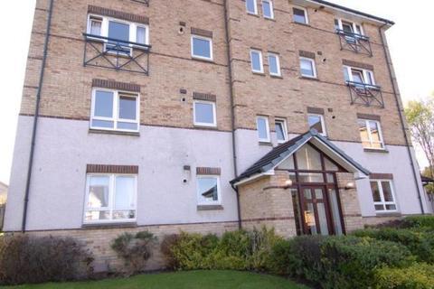 2 bedroom flat to rent - Innellan Gardens, Kelvindale, Glasgow