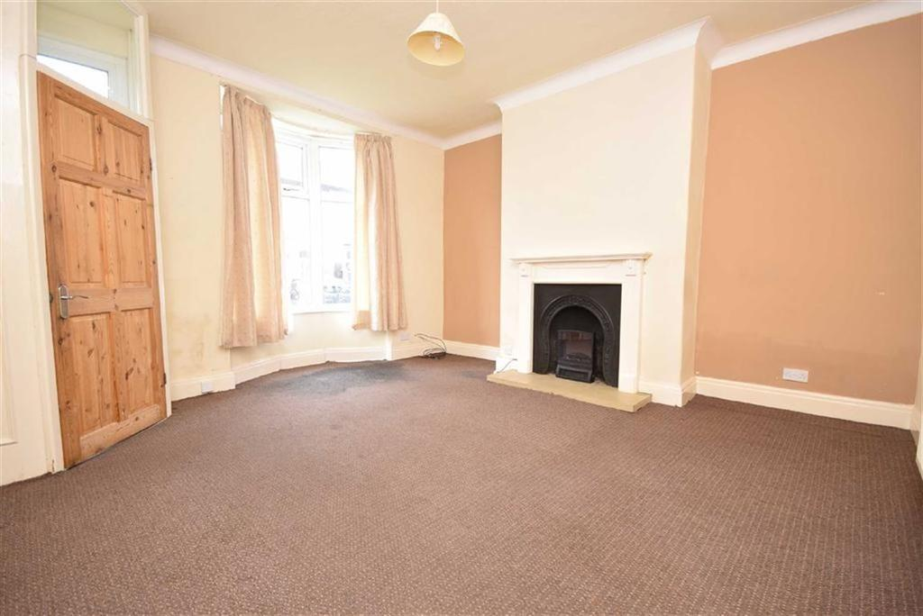 2 Bedrooms Terraced House for sale in Mayfair Road, Nelson, Lancashire