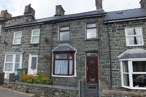 3 bedroom cottage for sale - Pant Y Celyn, Trawsfynydd, Gwynedd