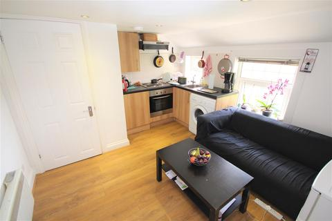 1 bedroom apartment for sale - Waylen Street, Reading