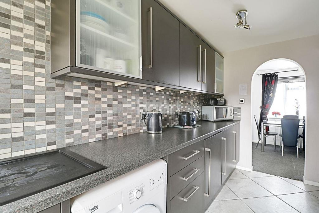 4 Bedrooms End Of Terrace House for sale in Hawkins Road, Cambridge