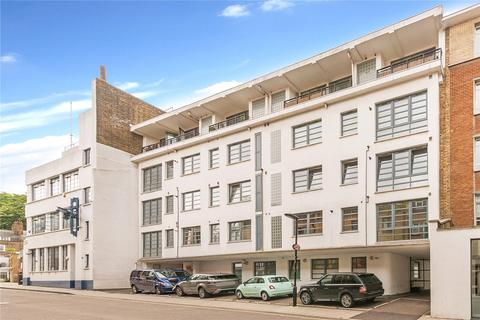 2 bedroom apartment for sale - North Mews, London, WC1N