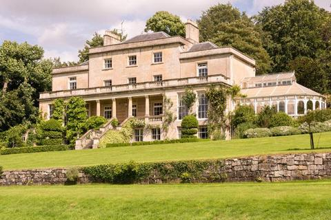 7 bedroom manor house to rent - Staples Hill, Freshford