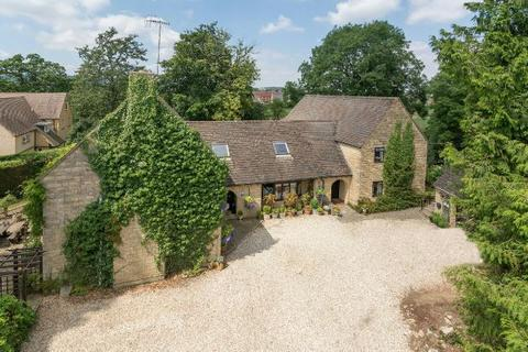 Guest house for sale - London Road, Moreton-in-marsh