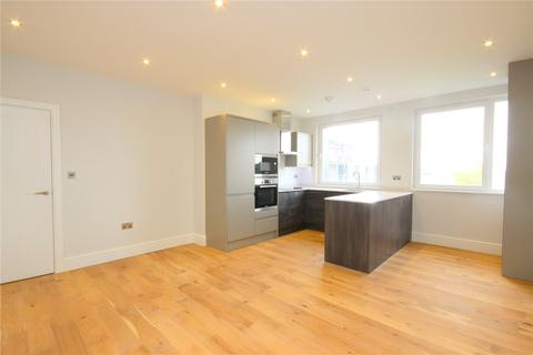 1 bedroom apartment to rent - Kenham House, Wilder Street, St Pauls, Bristol, BS2