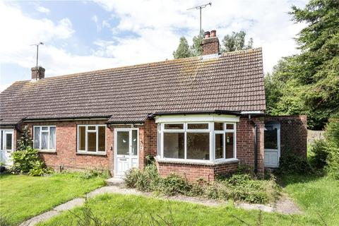Property For Sale In Lilbourne