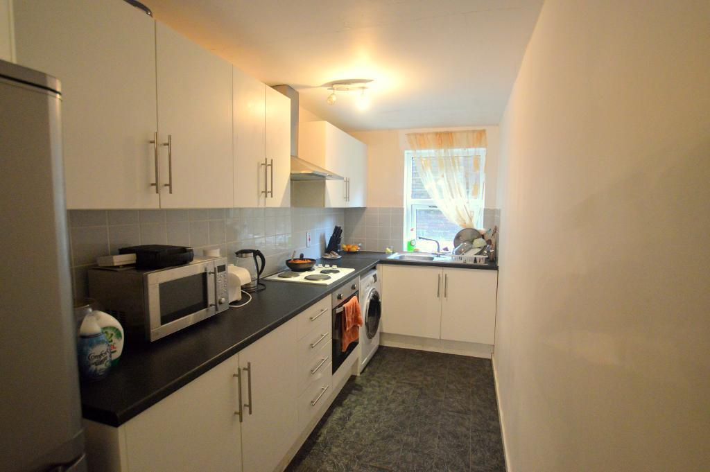 2 Bedrooms Apartment Flat for sale in Startpoint, Downs Road, Luton, Bedfordshire, LU1 1XW