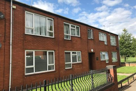 1 bedroom apartment for sale - Channel View Road, Cardiff. CF11 7HX
