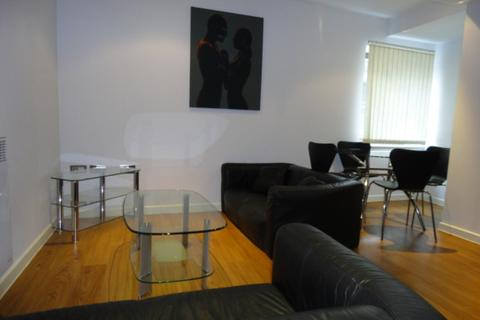 1 bedroom apartment for sale - The Basilica, 2 King Charles Street