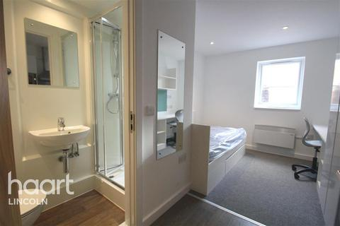 1 bedroom flat to rent - Fitzwilliam Place, High Street