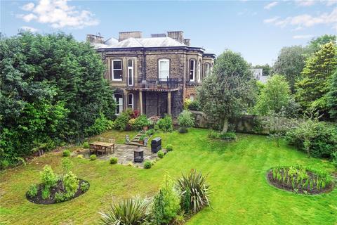 3 bedroom apartment for sale - Heather Lea, Green Walk, Bowdon, WA14