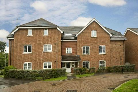 2 bedroom flat to rent - Ducketts Mead, Shinfield, RG2 9GY