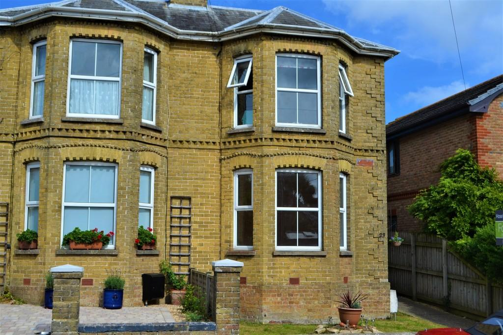 1 Bedroom Apartment Flat for sale in Station Road, St. Helens