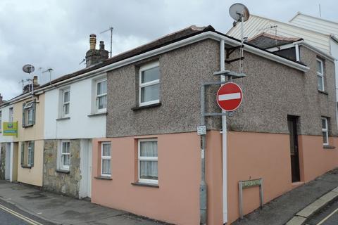 2 bedroom cottage for sale - Fairmantle Street, Truro