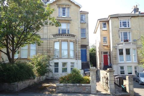 2 bedroom apartment to rent - Cotham Brow, Cotham, BS6 6AW