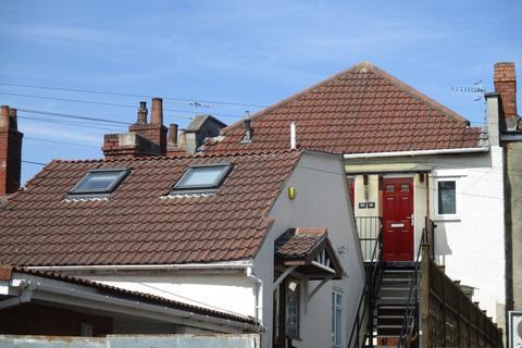 1 bedroom flat to rent - Bedminster, East Street, BS3 4EX