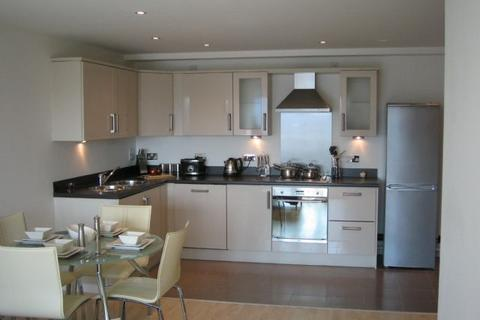 2 bedroom apartment to rent - MASSHOUSE FURNISHED 2 DOUBLE BEDROOM APARTMENT