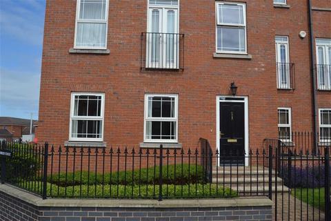 2 bedroom apartment to rent - Market Harborough