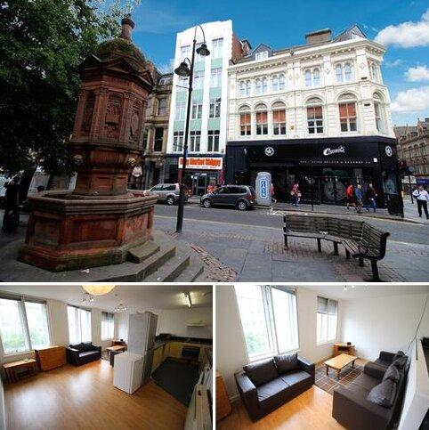 5 bedroom maisonette for sale - Bigg Market, Newcastle Upon Tyne