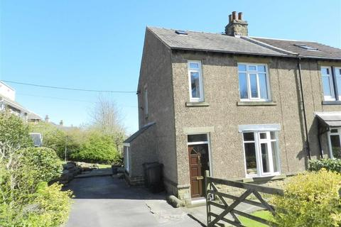 Houses For Sale In Huddersfield Latest Property