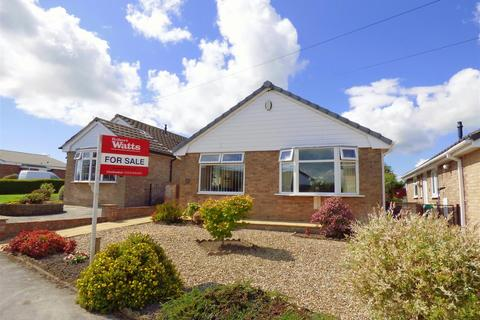 2 bedroom detached bungalow for sale - Grasmere Road, Wyke, Bradford