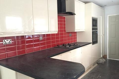 6 bedroom house to rent - 55 Lottie Road, B29 6JY