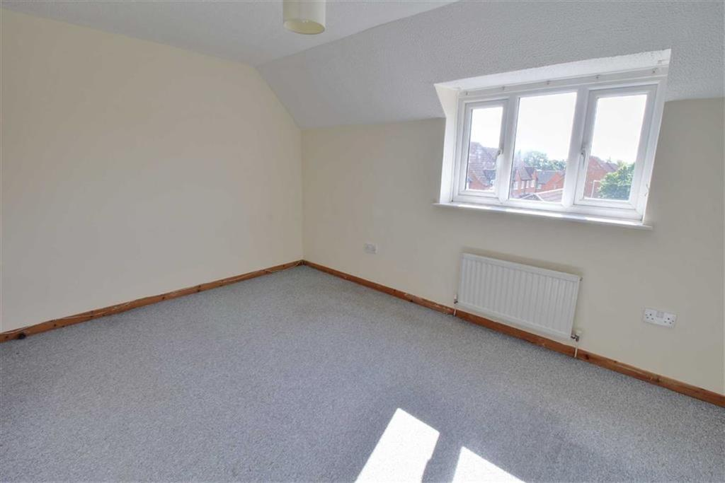 Bed Houses For Sale Newent