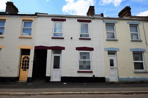 Search Bed Houses For Sale In Exeter Onthemarket