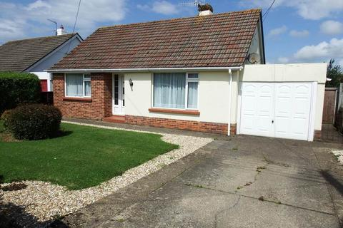 2 bedroom detached bungalow for sale - Yelland, Barnstaple