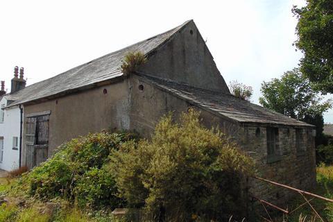 2 bedroom farm house for sale - Bleach Green Farm Barn, Off Victoria Road, Whitehaven, Cumbria, CA28 6JF