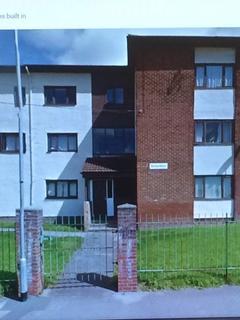 1 bedroom flat to rent - Boggart Hill, Leeds LS14, Seacroft ls14