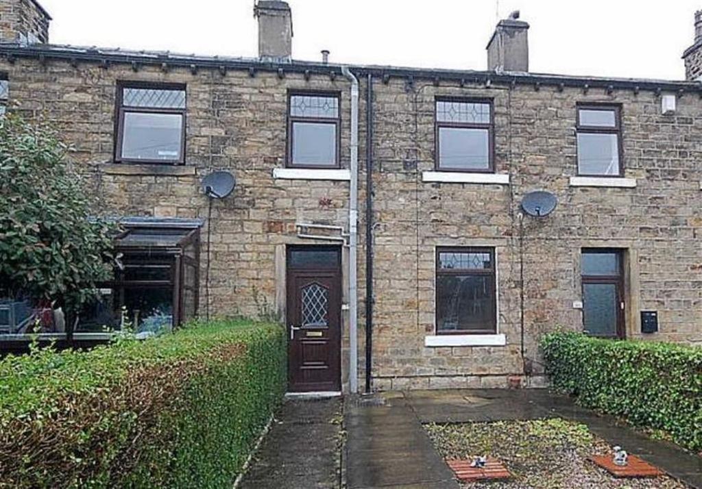2 Bedrooms Cottage House for sale in Leeds Road, Bradley, Huddersfield, HD2