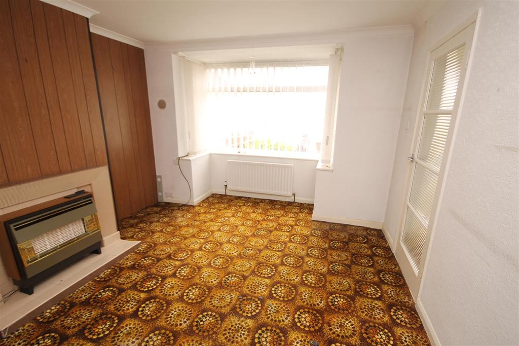 Rooms To Rent Seaton Carew