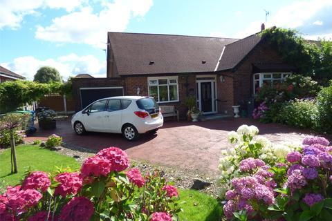 2 bedroom detached bungalow for sale - Lord Lane, Failsworth, Manchester, M35