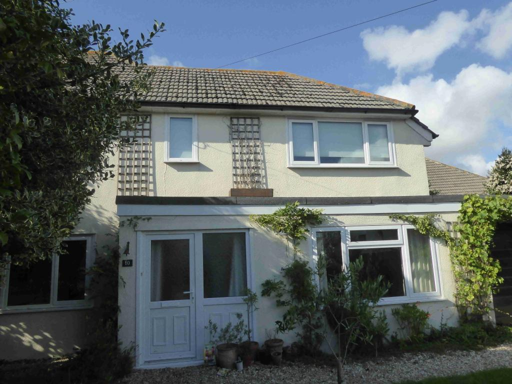 Properties For Rent St Just Cornwall