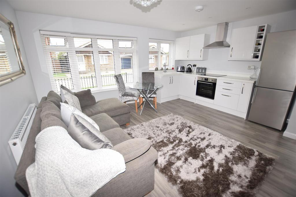 Property For Sale In Roggel Road Canvey Island